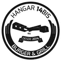 14 BIS BURGER & GRILL