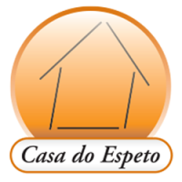 Casa do Espeto