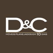 D&C Móveis Planejados