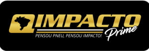 Impacto Prime