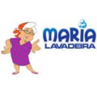 Maria Lavadeira