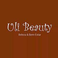 Uli Beauty